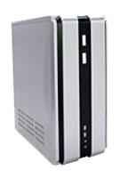 Codegen SuperPower3000N2-1 350W