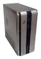 Codegen SuperPower3000N2-C9 350W