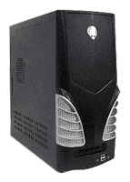Codegen SuperPower3000N3-CA 300W