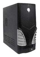 Codegen SuperPower3000N3-CA 350W