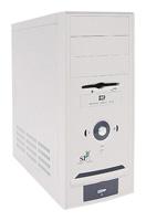 Codegen SuperPower3056-G10 300W