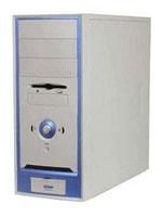 Codegen SuperPower3056-G8 350W