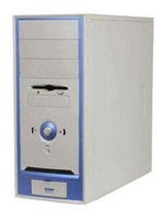Codegen SuperPower3056-G8 400W