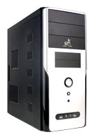 Codegen SuperPower308-CA 350W