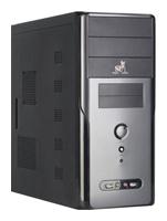 Codegen SuperPower308-CA 450W