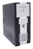 Codegen SuperPower3308-CA 350W