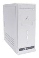 Codegen SuperPower3309-1 330W