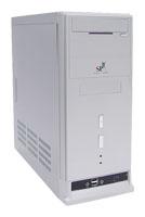 Codegen SuperPower3309-C9 330W
