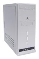Codegen SuperPower3309-C9 350W