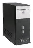 Codegen SuperPower3309-CA 350W
