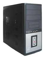Codegen SuperPower3319-C9 350W