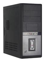 Codegen SuperPower3319-CA 500W
