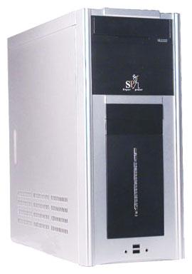 Codegen SuperPower3320-C9 350W