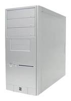 Codegen SuperPower3323-C9 300W
