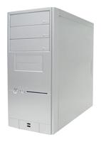Codegen SuperPower3323-C9 350W