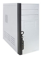 Codegen SuperPower 3324-C9 350W