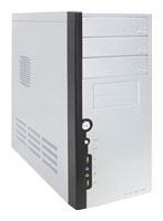 Codegen SuperPower3324-C9 450W