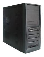 Codegen SuperPower3327-CA w/o PSU
