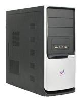 Codegen SuperPower3330-CA 450W