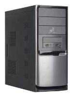 Codegen SuperPower3330-CA 550W