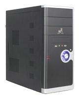 Codegen SuperPower3331-CA 350W