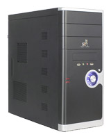 Codegen SuperPower3331-CA 400W