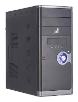 Codegen SuperPower3331-CA 500W