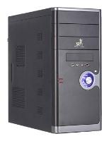 Codegen SuperPower3331-CA 550W