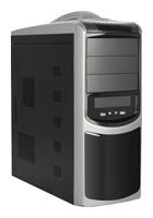 Codegen SuperPower3332-CA 450W