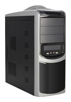 Codegen SuperPower3332-CA 550W