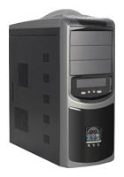 Codegen SuperPower3333-CA 450W