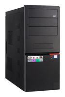 Codegen SuperPower3334-CA 400W