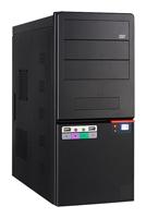 Codegen SuperPower3334-CA 450W