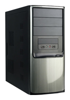 Codegen SuperPower3335-A2 350W