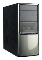 Codegen SuperPower3335-A2 450W