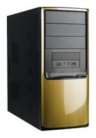 Codegen SuperPower3335-A6 400W