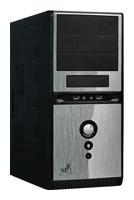 Codegen SuperPower3336-A11 500W
