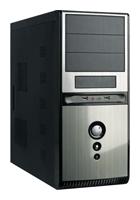 Codegen SuperPower3336-A2 400W