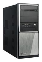 Codegen SuperPower3337-A11 420W
