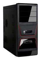 Codegen SuperPower3338-CA 450W