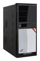 Codegen SuperPower3341-A11 450W