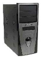 Codegen SuperPower3345-A2 450W