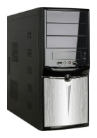 Codegen SuperPower3348-A11 500W
