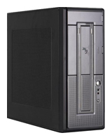 Codegen SuperPower3D01-CA 450W