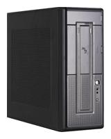 Codegen SuperPower3D01-CA w/o PSU