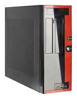 Codegen SuperPower3D02-CA 350W