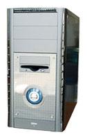 Codegen SuperPower4046-C10 350W