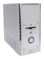 Codegen SuperPower 4046-C9 400W