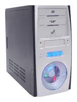 Codegen SuperPower4049-CA 350W