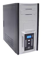 Codegen SuperPower4062-CA 400W